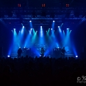 kreator-martin-kames-19-10-2013_06
