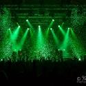 kreator-martin-kames-19-10-2013_17