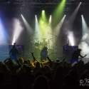 kreator-martin-kames-19-10-2013_24