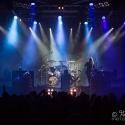 kreator-martin-kames-19-10-2013_27