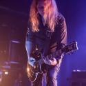 kreator-metal-invasion-vii-19-10-2013_02