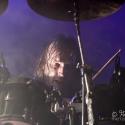 kreator-metal-invasion-vii-19-10-2013_04