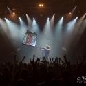 kreator-metal-invasion-vii-19-10-2013_05