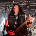 kreator-metal-invasion-vii-19-10-2013_06
