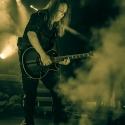 kreator-metal-invasion-vii-19-10-2013_07