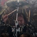 kreator-metal-invasion-vii-19-10-2013_08