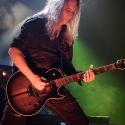 kreator-metal-invasion-vii-19-10-2013_12