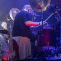 kreator-metal-invasion-vii-19-10-2013_14