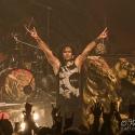 kreator-metal-invasion-vii-19-10-2013_16