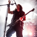 kreator-metal-invasion-vii-19-10-2013_19