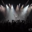 kreator-metal-invasion-vii-19-10-2013_20