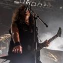 kreator-metal-invasion-vii-19-10-2013_21