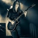 kreator-metal-invasion-vii-19-10-2013_22