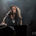 kreator-metal-invasion-vii-19-10-2013_23
