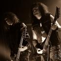 kreator-metal-invasion-vii-19-10-2013_28
