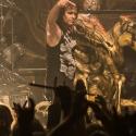 kreator-metal-invasion-vii-19-10-2013_29