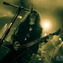 kreator-metal-invasion-vii-19-10-2013_31