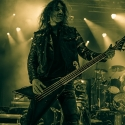 kreator-metal-invasion-vii-19-10-2013_33