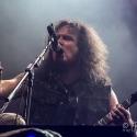 kreator-metal-invasion-vii-19-10-2013_34