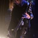 kreator-metal-invasion-vii-19-10-2013_37