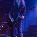 kreator-metal-invasion-vii-19-10-2013_38