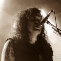kreator-metal-invasion-vii-19-10-2013_39