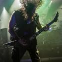 kreator-metal-invasion-vii-19-10-2013_42