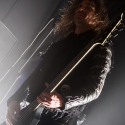 kreator-metal-invasion-vii-19-10-2013_45