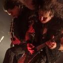 kreator-metal-invasion-vii-19-10-2013_47