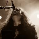 kreator-metal-invasion-vii-19-10-2013_48