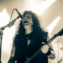 kreator-metal-invasion-vii-19-10-2013_49