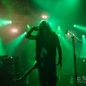 kreator-metal-invasion-vii-19-10-2013_50