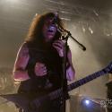 kreator-metal-invasion-vii-19-10-2013_51