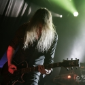 kreator-metal-invasion-vii-19-10-2013_52