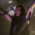 kreator-metal-invasion-vii-19-10-2013_55