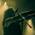 kreator-metal-invasion-vii-19-10-2013_56