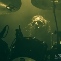 kreator-metal-invasion-vii-19-10-2013_57