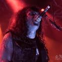 kreator-metal-invasion-vii-19-10-2013_58