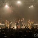 kreator-metal-invasion-vii-19-10-2013_59