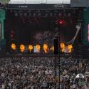 kreator-rock-im-park-3-6-2018_0010