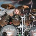 kreator-rockavaria-31-05-2015_0009