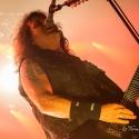 kreator-rock-harz-2013-11-07-2013-01