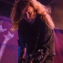 kreator-rock-harz-2013-11-07-2013-04