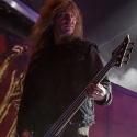 kreator-rock-harz-2013-11-07-2013-05