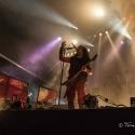 kreator-rock-harz-2013-11-07-2013-06