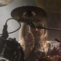kreator-rock-harz-2013-11-07-2013-07