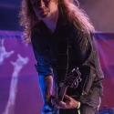 kreator-rock-harz-2013-11-07-2013-08
