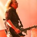kreator-rock-harz-2013-11-07-2013-10