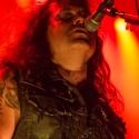 kreator-rock-harz-2013-11-07-2013-11