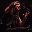 kreator-rock-harz-2013-11-07-2013-13